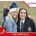 Aberdeen Hall Preparatory School mở cửa chào đón học sinh quốc tế trở lại trường