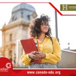 Cơ hội nhận ngay miễn phí xin trường tại Hermes Colleges Network - Montreal, Quebec