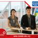 Buổi giới thiệu thông tin tổng quan về Cao đẳng cho sinh viên Việt Nam - George Brown College