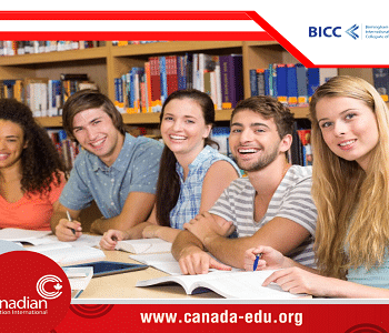 Tìm hiểu về chương trình học bổng hấp dẫn dành cho học sinh Việt Nam từ BICC