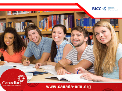 BICC Scholarship