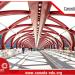 Cơ hội định cư Canada với 02 lộ trình mới tại tỉnh Alberta