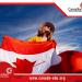 Cơ hội vàng để lên kế hoạch định cư tại Canada giai đoạn 2021-2024