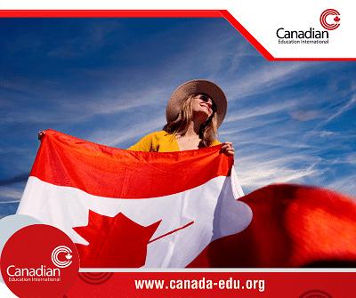 Canada.1