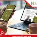 Hội thảo trực tuyến: Hermes Colleges Network - Cơ hội định cư ngay sau tốt nghiệp trong tầm tay
