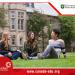 Hội thảo Trực tuyến: University of Saskatchewan - Top 15 trường đại học nghiên cứu chuyên sâu hàng đầu Canada
