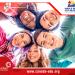 """Hội thảo trực tuyến: Hội đồng trường Trung học Uy tín bậc nhất Canada """"Maple Ridge - Pitt Meadows School District No.42"""""""