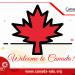 NÓNG! Canada lên kế hoạch chào đón 1,2 triệu thường trú nhân mới và vai trò quan trọng của sinh viên quốc tế