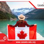 Chi phí du học Canada 2021 - Các chi phí cần chuẩn bị