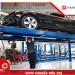 Ngành kỹ thuật sửa chữa ô tô - cơ khí tại Canada: Nhu cầu & Mức lương