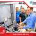 Du học Canada khối ngành Cộng nghệ kỹ thuật tại Niagara College