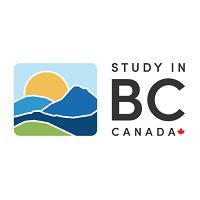 Study BC logo
