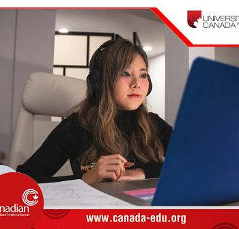 Cơ hội nhận được nhiều suất học bổng hấp dẫn từ University Canada West