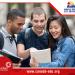 Hội thảo Online: Du học bậc trung học Chi phí phải chăng - Chất lượng chuẩn quốc tế tại Maple Ridge - Pitt Meadows