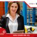 Chương trình Thạc sĩ Quản lý Chuỗi Cung ứng và Logistics tại Asper School of Business - University of Manitoba