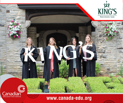 Kings University.1