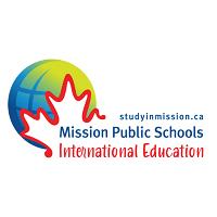 MPSIE logo
