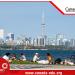 Canada đứng đầu trong danh sách 10 quốc gia được du học sinh lựa chọn nhiều nhất năm 2021