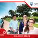Dịch vụ hỗ trợ Nghề nghiệp cho sinh viên vượt qua khủng hoảng COVID từ University of Windsor