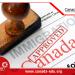 Ngày càng nhiều du học sinh nhập cư thành công vào Canada