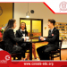 Học bổng năm học 2021 tại Canada Star Secondary School