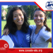 Webinar Appleby College - Đẳng cấp của trường Trung học tư thục cao cấp hàng đầu Canada