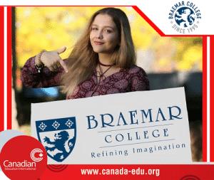Braemar Seminar.1