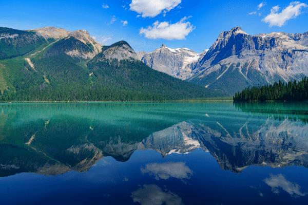 Canada.2