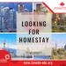 Canadian Homestay International - Canhomestay đồng hành cùng bạn đến Canada