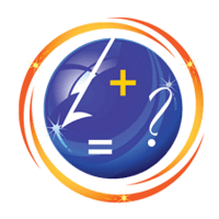 LBPSB.logo
