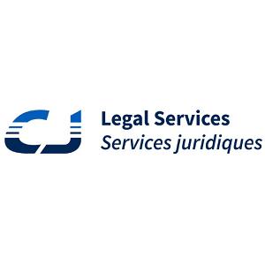 CJ.logo .3