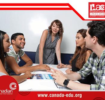 Chính sách ưu đãi học bổng hấp dẫn dành cho học sinh từ ILAC