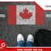 Du học sinh có cơ hội trở thành thường trú nhân Canada với 6 chương trình định cư mới trong năm 2021