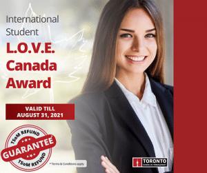 LOVE Canada Award.1