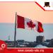 Du học Trung học Tư thục chất lượng cao, chi phí phải chăng tại tỉnh bang Ontario, Canada