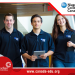 Nhiều ưu đãi hấp dẫn tại Ngày hội ghi danh toàn cầu của Niagara College