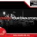 Toronto Film School - Sự lựa chọn hàng đầu về đào tạo lĩnh vực điện ảnh tại Canada