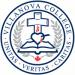 Thông tin Villanova College: Ngành, học phí & đánh giá