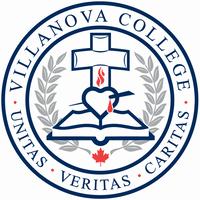 villanova.logo