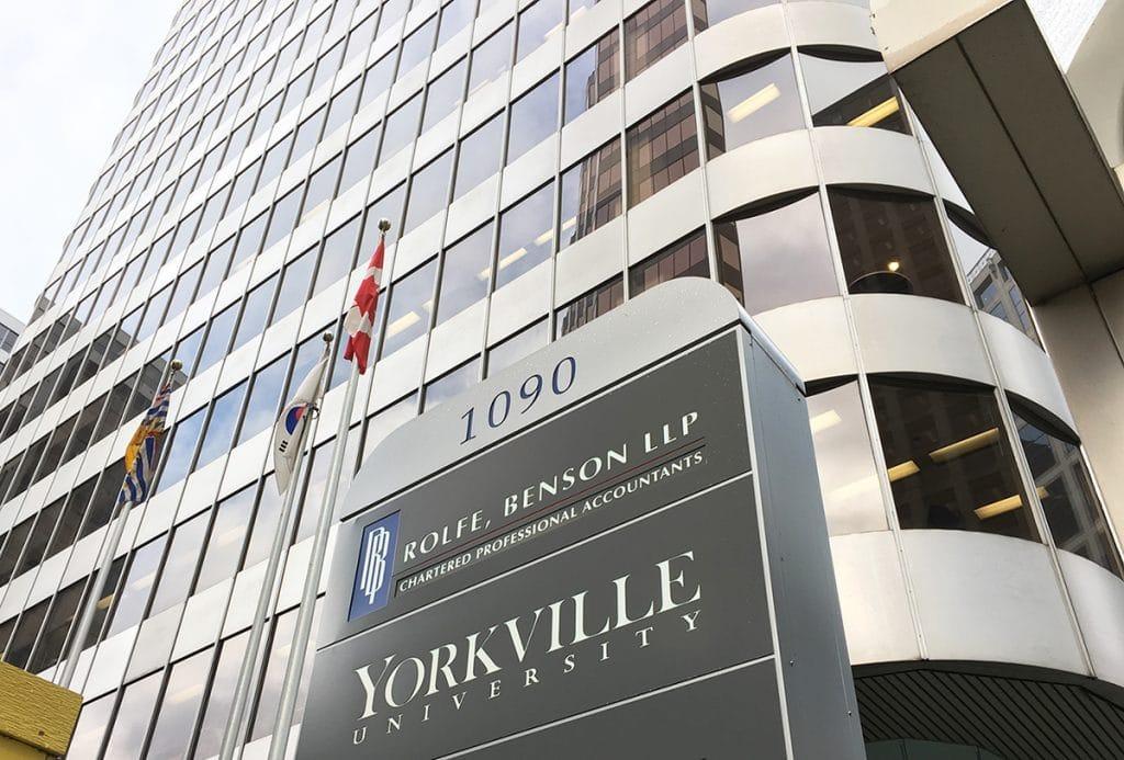 1000523 yorkville university vancouver web