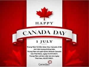Canada Day 300 x400