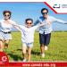 Hội thảo định cư Canada - Châu Âu: Đầu tư cho tương lai cả gia đình