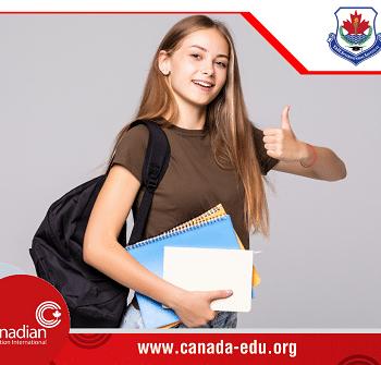 Học bổng hấp dẫn lên đến $8,500 CAD tại TAIE – Trường trung học tư thục nội trú lớn nhất Toronto