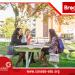 Thông tin chương trình Master Preparation Certificate in Education bắt đầu vào tháng 9 này tại Brock University