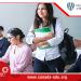 University of Windsor nhận đơn đăng ký cho kỳ học tháng 1/2022