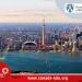 Học ngành gì để sở hữu tấm vé ưu tiên Định cư đề cử tỉnh bang Ontario?