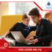 Hội thảo trực tuyến: Unisus School - Trường tư thục Tú tài quốc tế hàng đầu thế giới