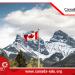 Biên giới Canada mở cửa cho du khách được tiêm ngừa đầy đủ vào tháng 9 này