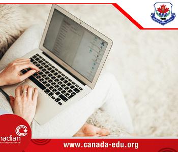 Hội thảo trực tuyến: Tưng bừng học bổng và nhiều ưu đãi từ trường TAIE International Institute