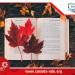 Gửi gắm niềm tin vào du học THPT tại Canada cùng Kingsway Academy